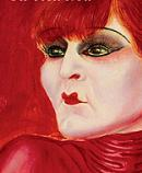 ARTS: Otto Dix: Commentary on Humanity