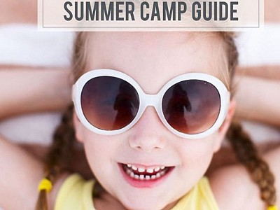 Top 3 Resources to Guide Your Hunt for the Best Summer Camps in 2017